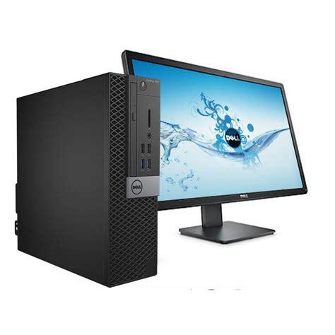 imaging dell optiplex 5040 desktops tales of a tech