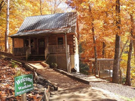 Taos Creek Cabins by 1000 Ideas About Carolina Cabin Rentals On
