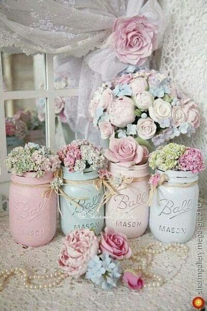 how to decorate shabby chic 44 delicate shabby chic d 233 cor ideas digsdigs