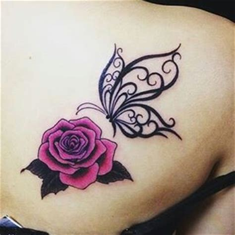 butterfly tattoo made out of names 113 gorgeous butterfly tattoos that you must see