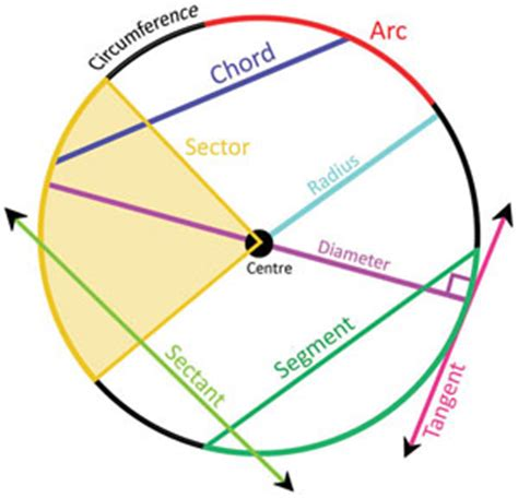 circle building resilience in business and from the jagged edges of ptsd books ti aie enacting vocabulary and asking questions