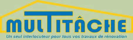 Garantie Décennale Toiture 2929 by Garantie D 233 Cennale Sur Travaux De R 233 Novation