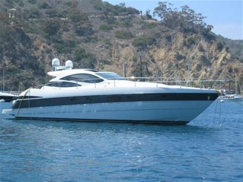 boat brokers marina del rey 2005 pershing 50 power boat for sale www yachtworld