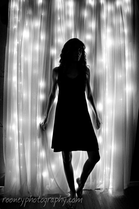 black white silhouette photography 301 moved permanently