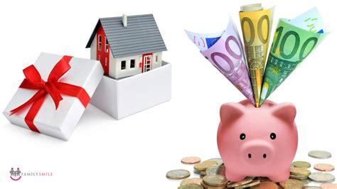 donazione appartamento casa immobiliare accessori donazione appartamento