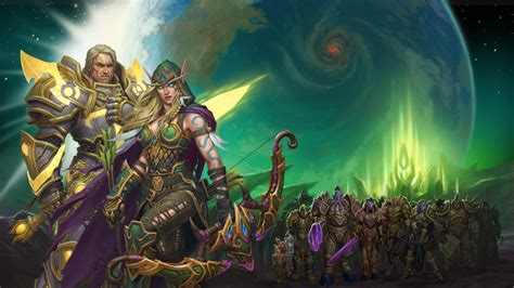 patch 7 3 shadows of argus now live world of warcraft