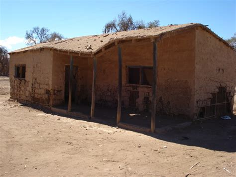 imagenes casas antiguas foto casa antigua copiapo atacama chile