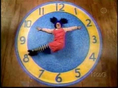 big comfy chair show 17 best images about who remembers this show on