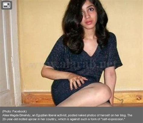 artis bergambar panas bersama kekasih 1malaysianews panas aliaa bangga hilang dara pada usia 18 tahun