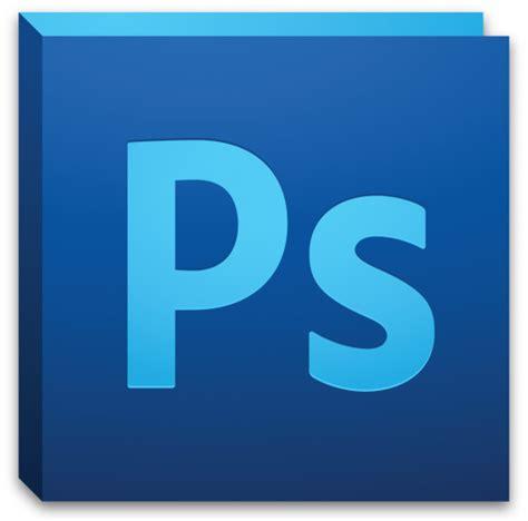 logo design photoshop cs5 tutorial anmeldelse adobe photoshop cs5 mydigitalphotos dk