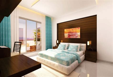 home interior design for 2bhk plans 3 bhk 3d views 2 bhk 3d views 3 bhk interior