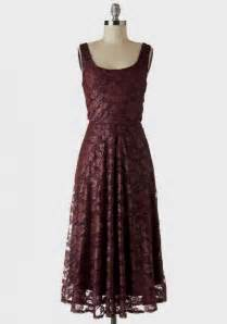 Lace Country Dresses For Women World Dresses