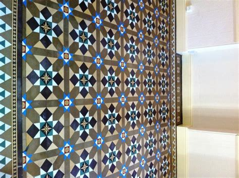 Renovated Bathroom Ideas Victorian Tiles Greater Manchester Tile Doctor