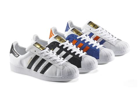 Adidas Superstar Made In adidas superstar made in indonesia pqpm ece