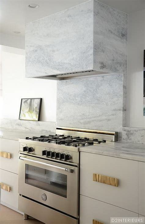 Modern Kitchen Tile Backsplash 30 awesome kitchen backsplash ideas for your home 2017