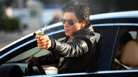 Shahrukh Khan Dilwale Wallpapers - 1920x1080 - 406123