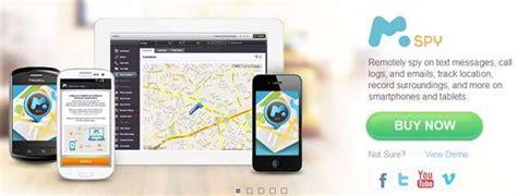 aplikasi untuk memata matai handphone pasangan android mspy aplikasi berbahaya untuk memata matai android dan ios