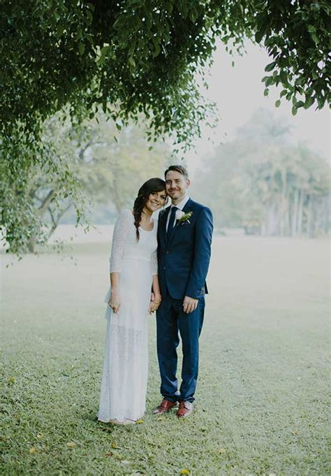 Wedding Dress Qld by Vintage Wedding Dresses Queensland Discount Wedding Dresses