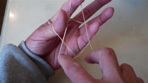 making  figuresshapes   single sequence   rubberband mp youtube