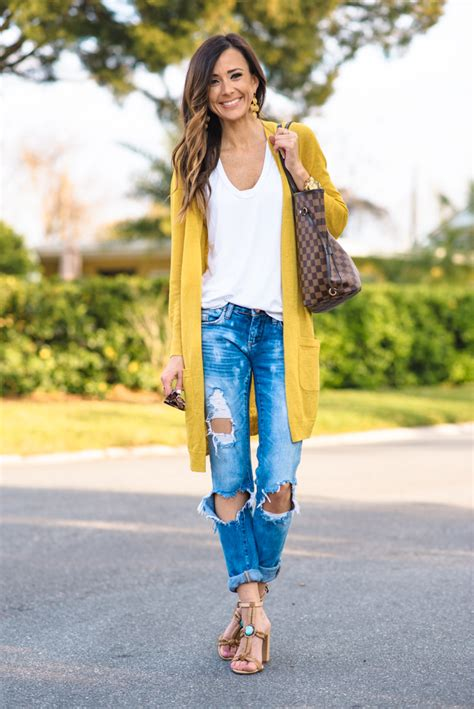 spring outfits images casual spring outfit idea sequins things