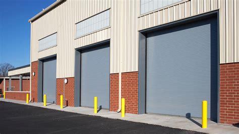 Garage Door Repair Valdosta Ga Actsys Garage Doors Techpaintball