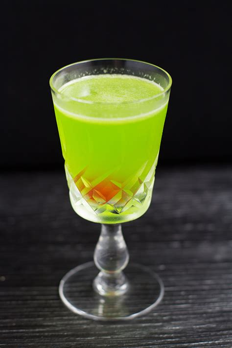 japanese slipper drink japanese slipper almondtozest
