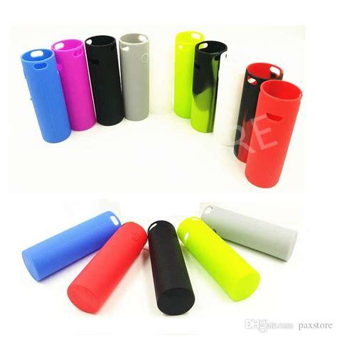 Silicone Cover Vape Tfv8 Smok Protective Skin smok vape pen 22 silicone rubber sleeve protective cover skin for smok vape pen 22 battery