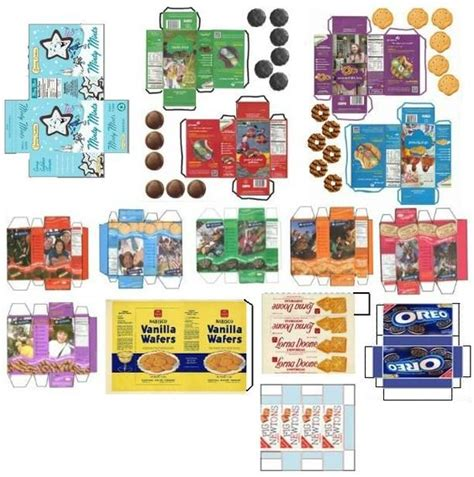 doll books pizza pizza boxes and pets on
