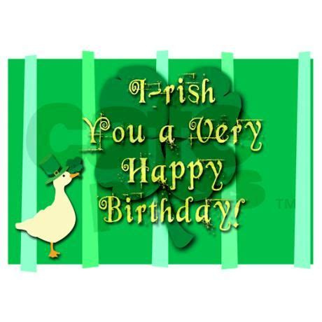 Irish Birthday Meme - 103 best images about my sales on pinterest wooden cigar