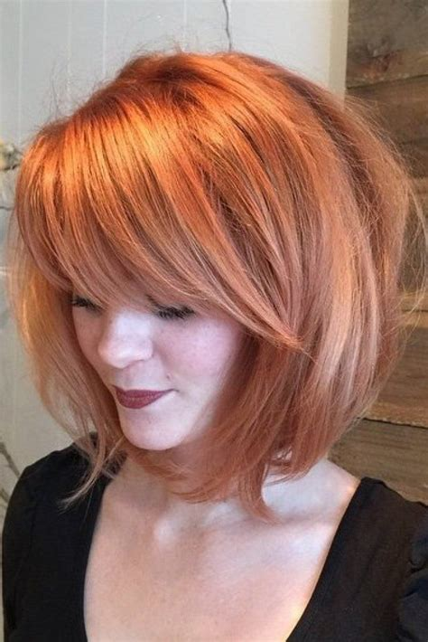 best bob haircut for large jaw best 10 hair trends ideas on pinterest hair trends 2017