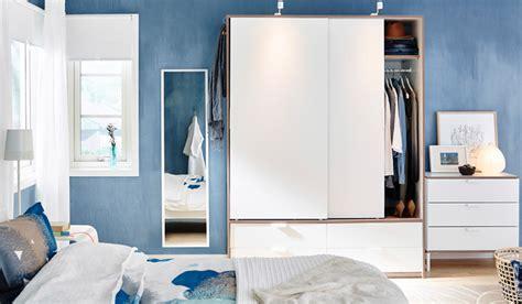 armadi bianchi ikea mobili e accessori da letto ikea