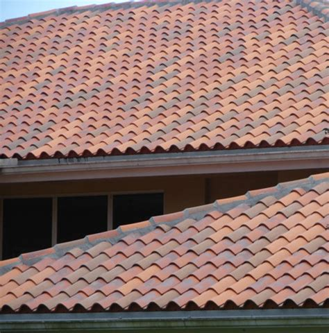 Roof Tiles Types Roof Tiles Types Roof Vents Easy Solutions To Roof Ventilation File Roof Tile 3149 Jpg