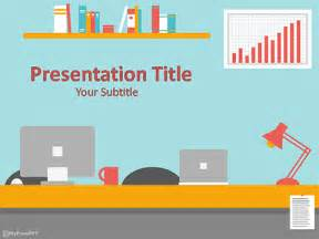 Template Office Powerpoint by Free Files Powerpoint Templates Myfreeppt