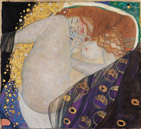 gustav klimt complete paintings 3836527952 gustav klimt the complete paintings metalocus