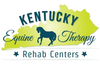 Detox And Rehabs In Kentucky by Kentucky Equine Therapy Rehab Centers