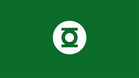 hd green lantern wallpapers pixelstalknet