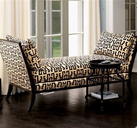 Chaise Lounge Definition chaise lounge popsugar home