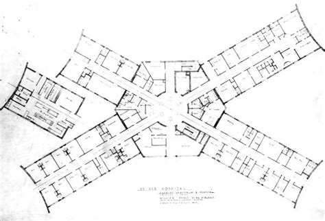 Church Designs And Floor Plans florida memory plans for the florida sanitarium and
