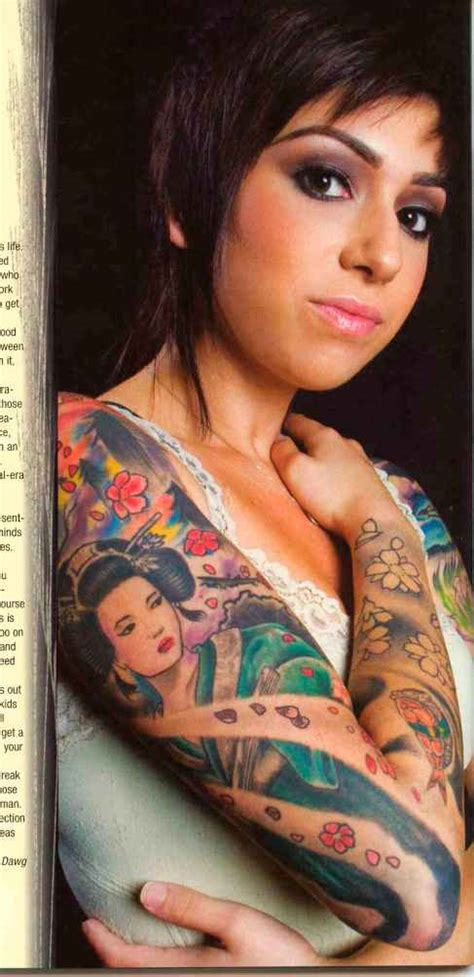 tattoo ink heavy metals giant tattoo annual poster heavy metal ink tattoo magic