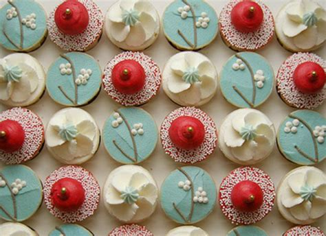 list of new year desserts new year desserts festive and easy