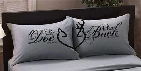 browning bedroom decor 13 best images about country quotes on