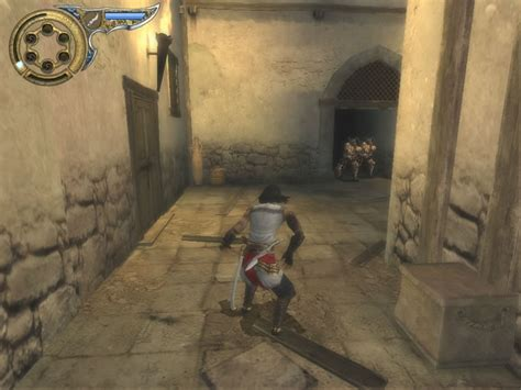 prince  persia   thrones pc game world
