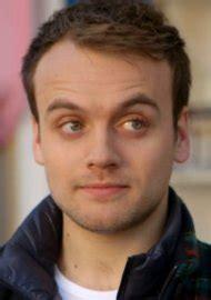 emmerdale james baxter james baxter actor alchetron the free social encyclopedia