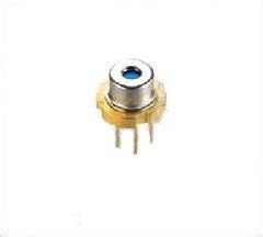 ps3 laser diode replacement kes 410aca laser diode repair part for ps3 4 pin in other accessories from consumer