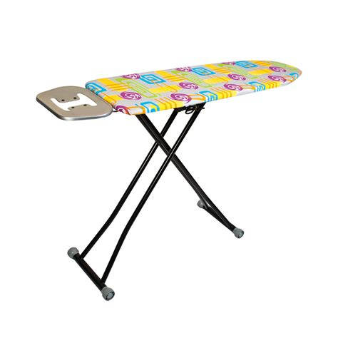 Smart Ironing Board Hannah Concept Laundry With Ironing Board