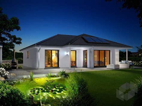 bungalows ideen 49 besten bungalows bungalow ideen und grundrisse bilder