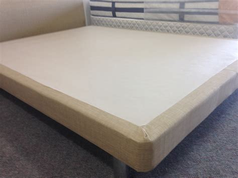 Cheap Bed Base Bed Base Low Profile Cheap Mattresses Gold Coast Plus