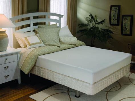 high quality futon mattress memory foam futon mattress futon mattresses high quality