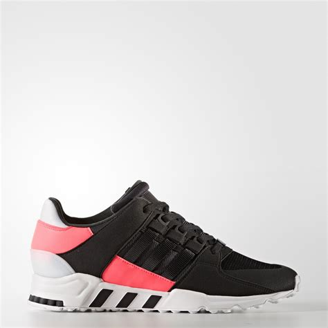 Adidas Eqt Suport chaussure eqt support rf