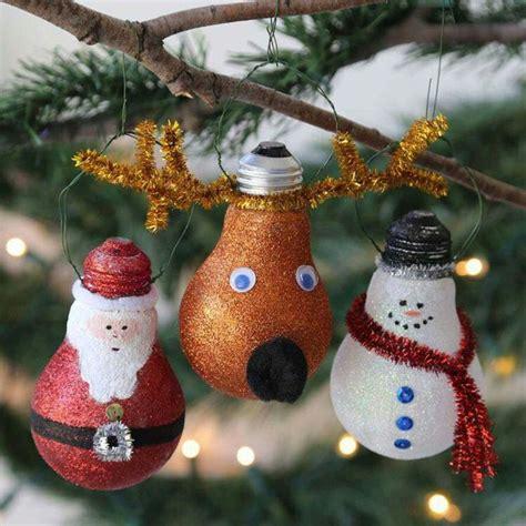 17 best images about light bulb crafts on pinterest